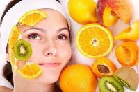 常见的美白食物有哪些?每一个都能滋润你的肌肤
