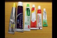 红霉素软膏祛痘