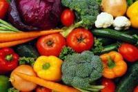 5大抗衰老食物,让你的皮肤容颜越来越年轻